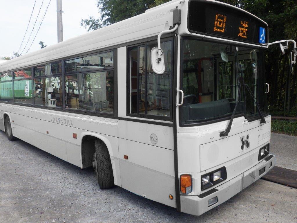 PK-HR7JPA 63人乗り