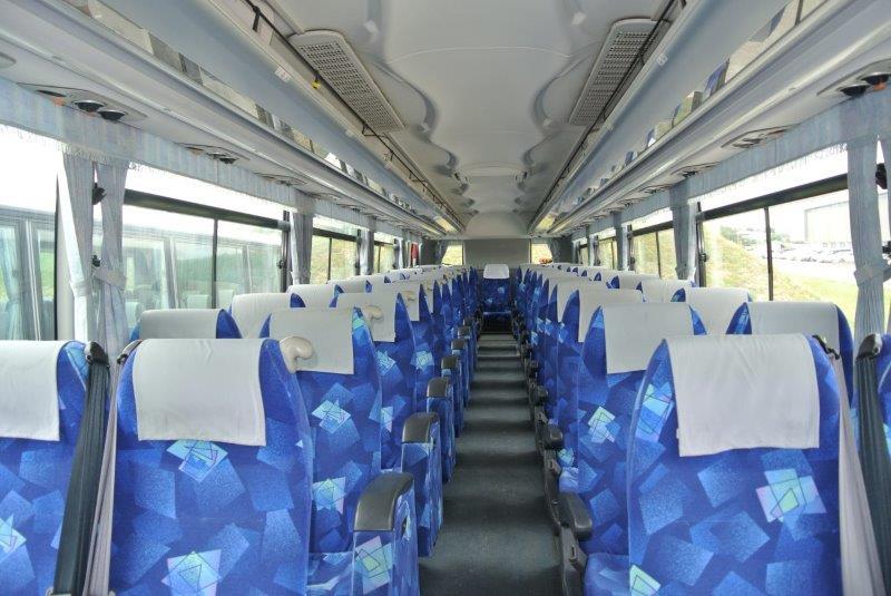 ADG-RU1ESA 59人乗り