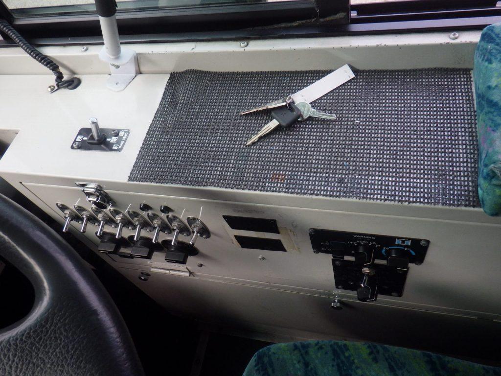 PDG-AR820HAN 53人乗り